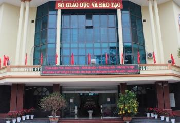 Ngành Giáo dục tỉnh Bắc Ninh ứng phó với dịch bệnh Covid-19