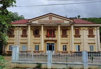 """Vụ án """"Hủy hoại rừng"""" ở huyện Mường La, tỉnh Sơn La:  Tòa trả lại hồ sơ để điều tra bổ sung"""