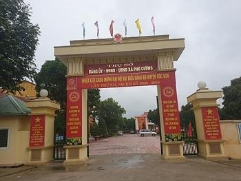 Huyện Sóc Sơn, TP Hà Nội: Cần làm rõ phản ánh của dân về sai phạm trong quản lý đất đai ở xã Phú Cường