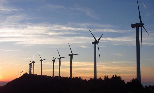 Cần sớm hướng tới năng lượng sạch