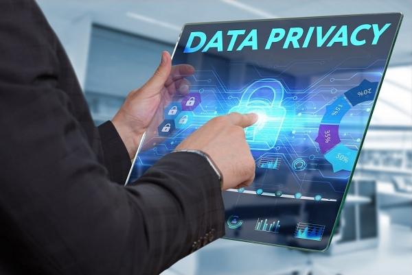 Bảo mật thông tin cá nhân  việc làm cấp thiết