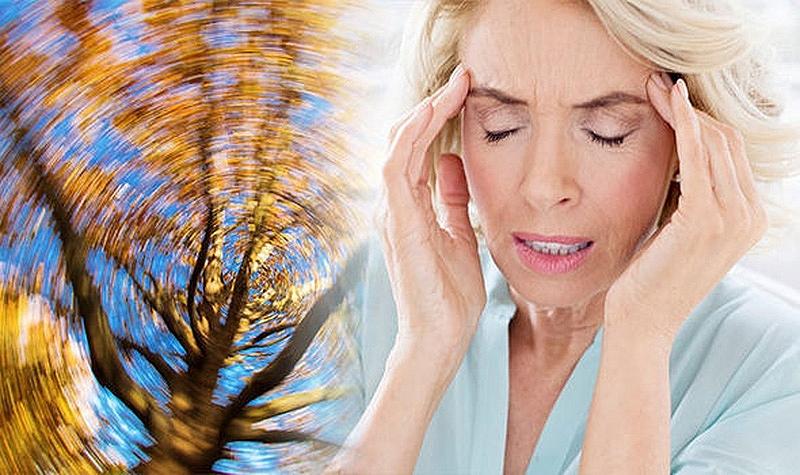 Hỗ trợ giảm nguy cơ mắc một số bệnh lí nền cho người già trong bối cảnh dịch bệnh diễn biến phức tạp
