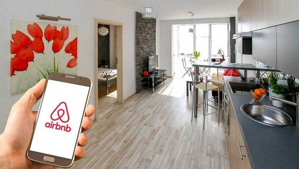 Có quản lí được Airbnb?