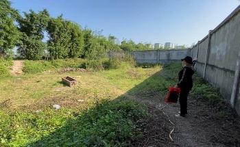 Huyện Thanh Oai, TP Hà Nội: Cần thanh tra những nội dung công dân phản ánh